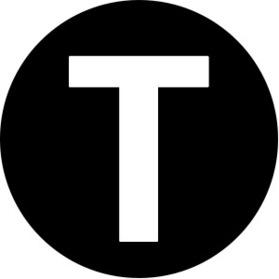 Tiktok Video Downloader No Watermark Online